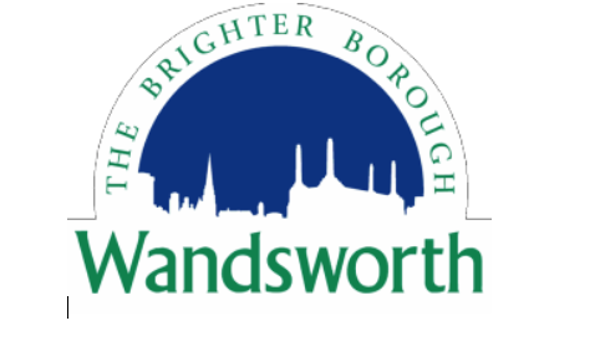 Wandsworth Community Fund